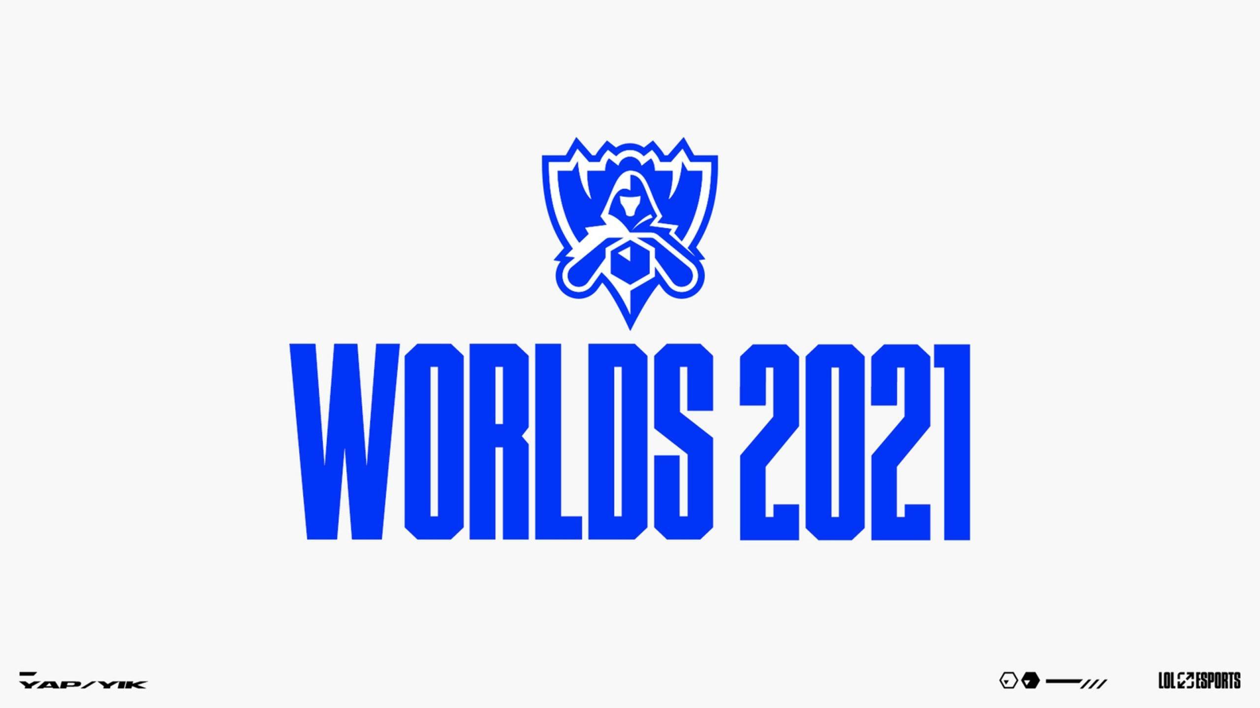 TR WORLDS2021 16x9 v2 1 1600x900 scaled