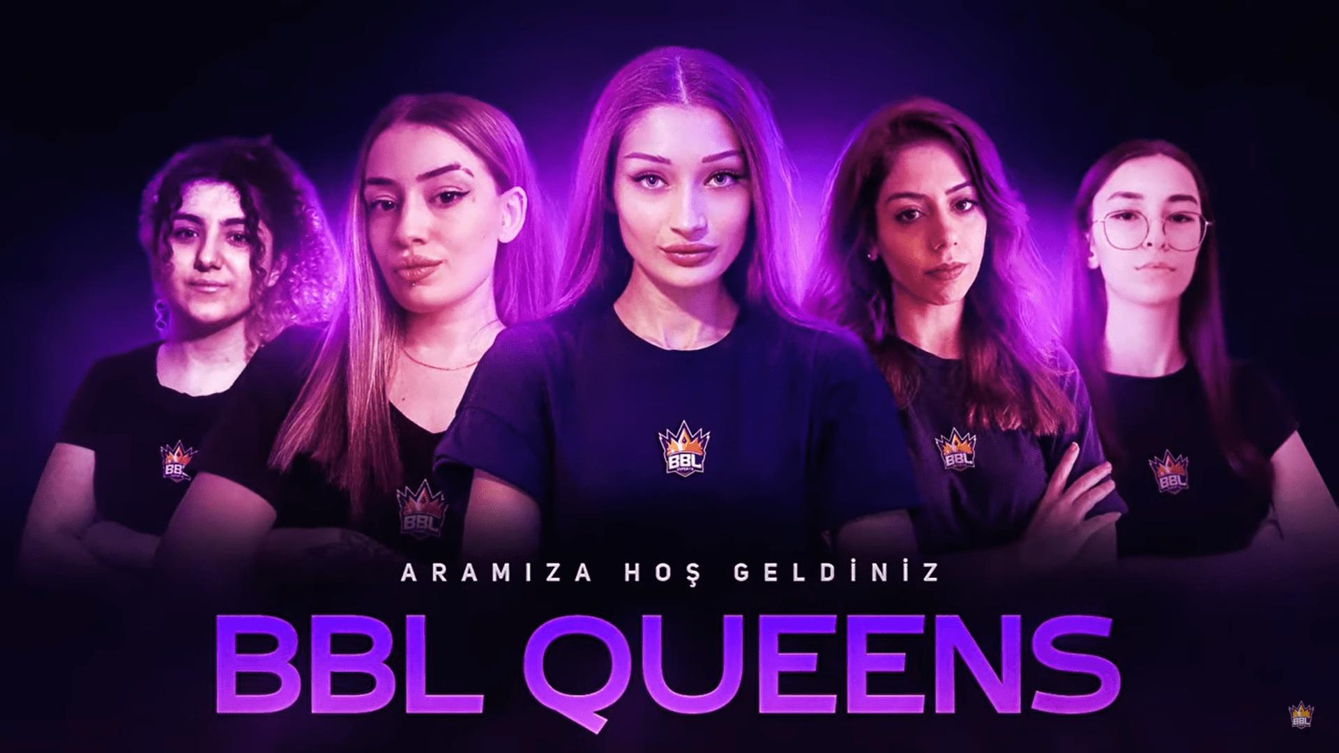 bbl queens min
