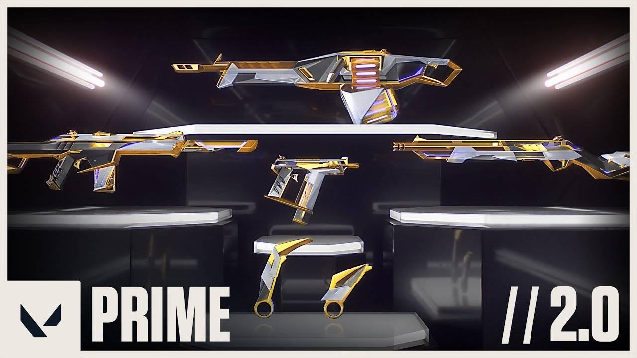 skin prime